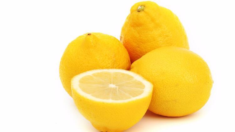 limon ile ilgili görsel sonucu