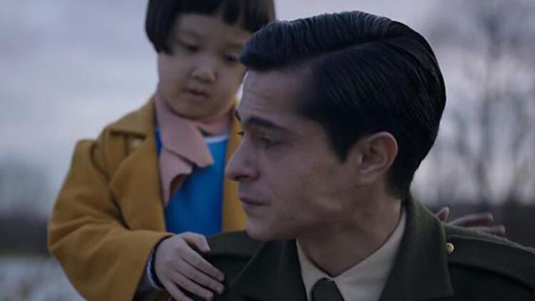 Ayla Filminin Oyuncuları Kimler Işte Oscar Adayı Aylanın Konusu