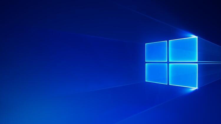 windows 10 ile ilgili görsel sonucu