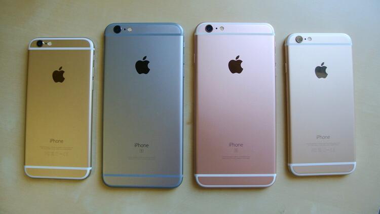 Iphone Model A1586 >> Iphone Modelini Ogrenme Iste En Kolay Yolu Teknoloji Haberleri