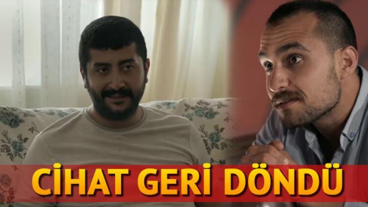 Sıfır Bir Adana Dizisi 3 Sezon 4 Bölümü Ile Blu Tvde ücretsiz
