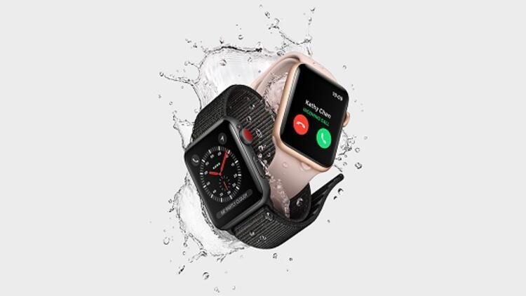 Apple Watch seneye rekor kırabilir!