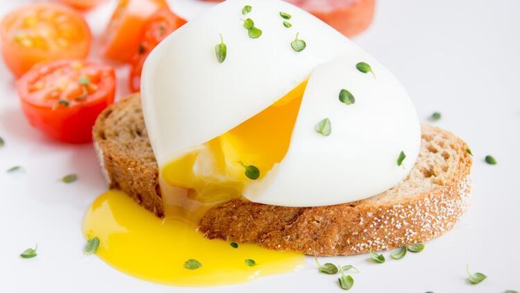 Evde Sürpriz Yumurta Nasıl Yapılır