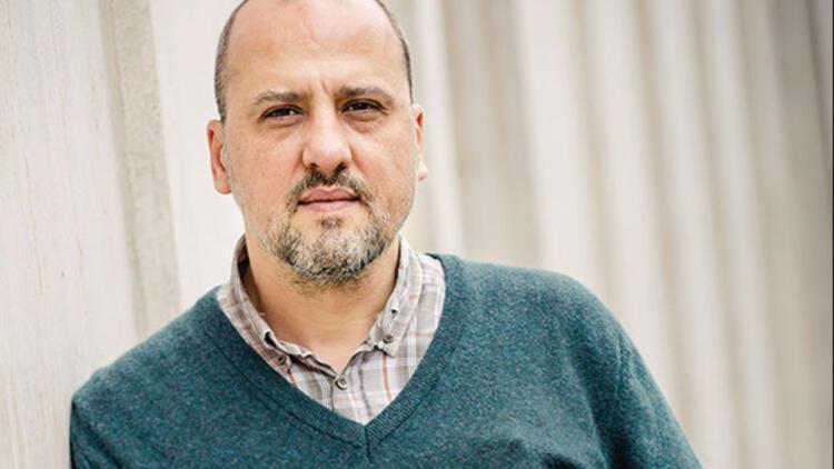 Ahmet şıkın Savunmasına Siyasi Engeli Son Dakika Haberler