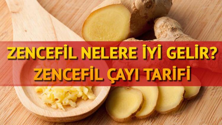 Ebru Yaşar En Güzel Yenilgim Şarkı Sözü