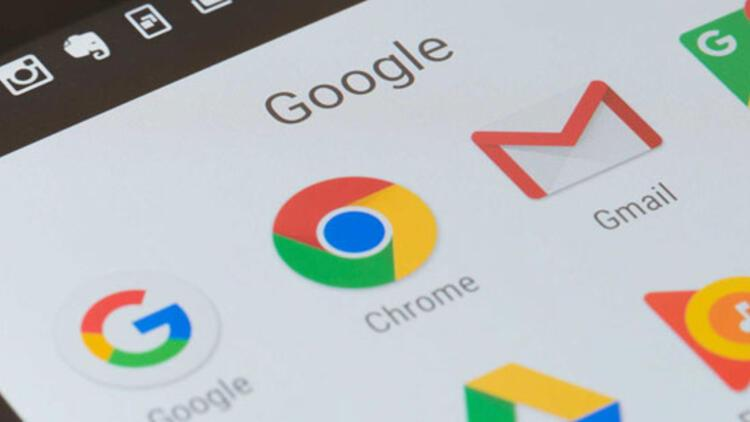 805e33bb84719 Chrome'un reklam engelleme özelliğinin detayları - Teknoloji Haberleri