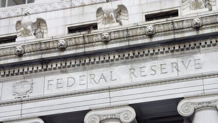 Fed 2019 Toplantı Takvimini Açıkladı Sondakika Ekonomi Haberleri