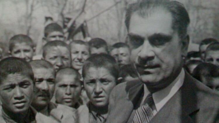 Hasan Ali Yücel Kimdir ölüm Yıl Dönümünde Anılıyor Son Dakika