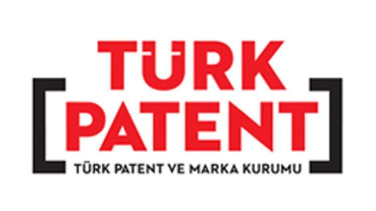 patent nasıl alınır patent başvurusu nasıl yapılır son dakika