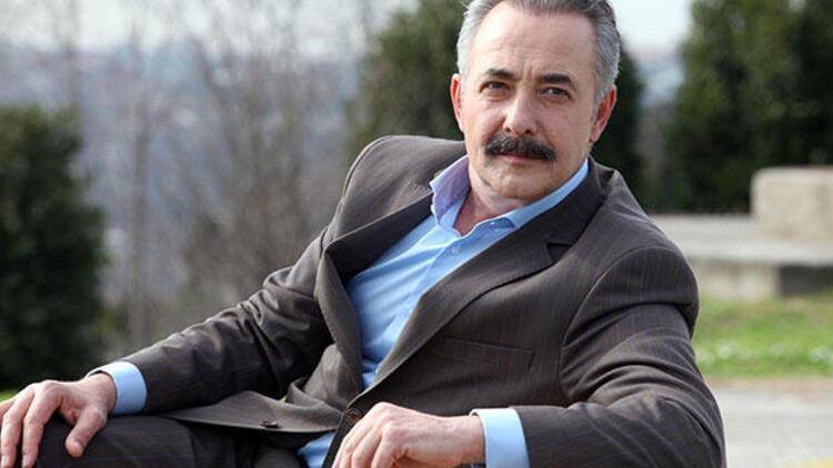 Mehmet Aslantuğ 38