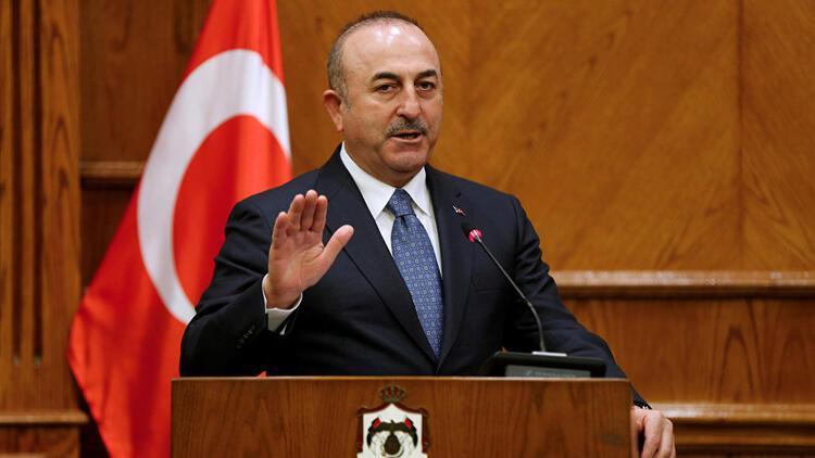 Son dakika... Bakan açıkladı... 'YPG çekilecek, ABD ve Türk askerleri olacak'