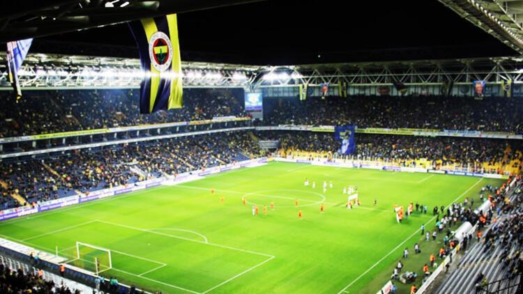 Kadıköy'de, Galatasaray'ı bekleyen sürpriz!