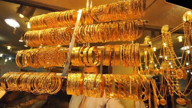 altın hakkındaki güncel yorumlar