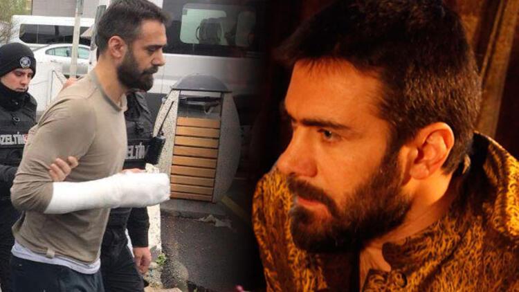 Ünlü oyuncu Adnan Koç tutuklandı - Adnan Koç kimdir?
