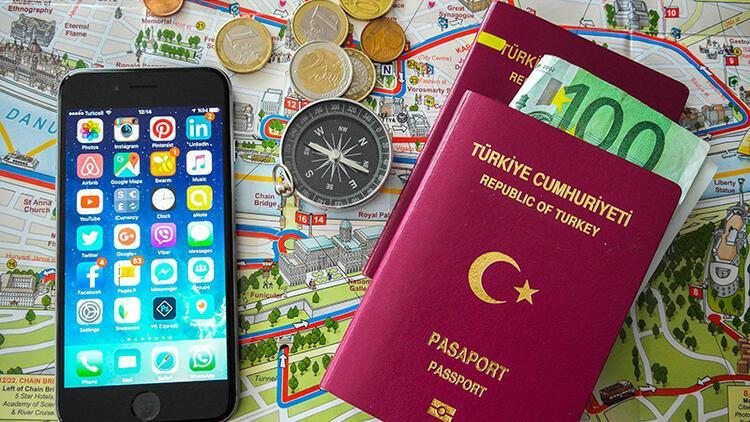 Yurt dışından getirilen telefonlar ile ilgili görsel sonucu