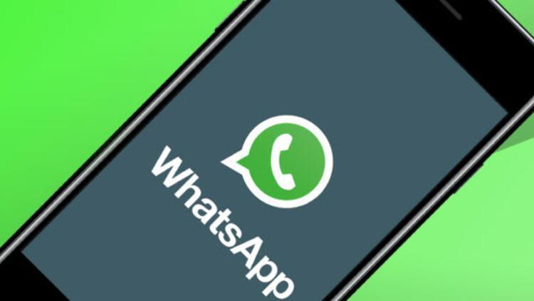 Silinen WhatsApp konuşmalarını geri getirme