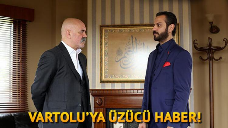 Midye Dolma Tarifi Videosu
