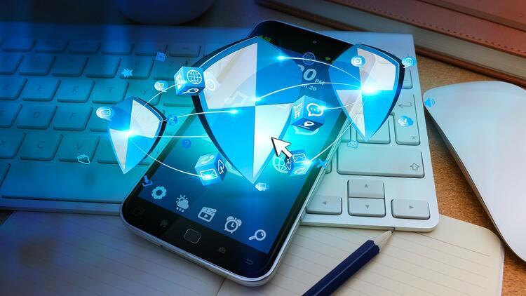 Android En iyi Antivirüs Programı 2018 – 2017 Telefon ve Tablet