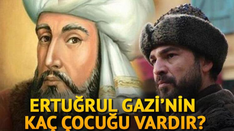 sultan süleyman kimdir vikipedi