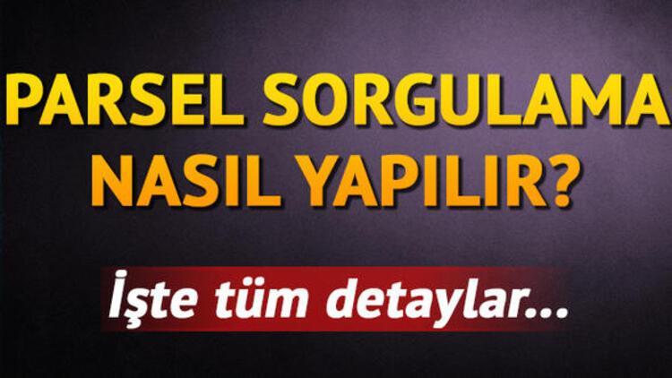 Çimen Örgü Modeli Bebek Yeleği Yapılışı Türkçe Videolu