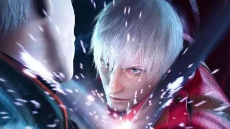 İnceleme: Devil May Cry 3
