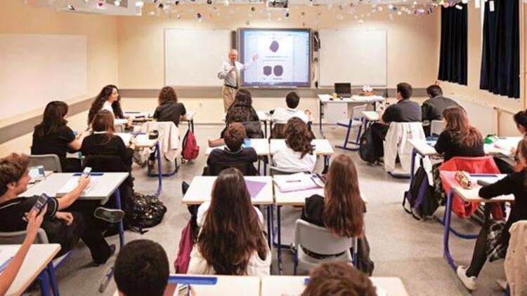 Özel Okul Teşviki Alan Öğrenci Sayısı Artırılacak 76