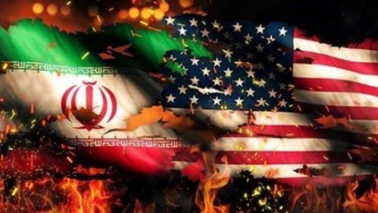 ABD'den o ülkelere İran'a yaptırım uyarısı…