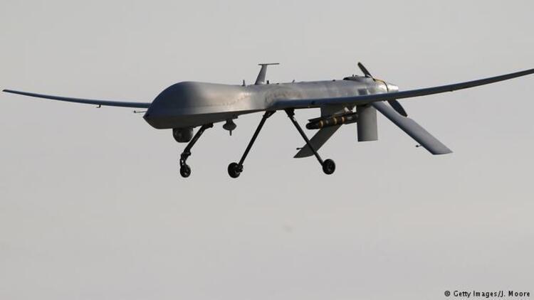 Google, Pentagon ile askeri yapay zeka projesini bitiriyor
