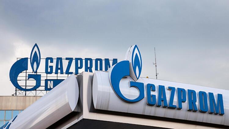 Gazprom ile ilgili görsel sonucu