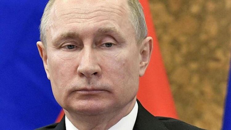 Rusya'dan 24 Haziran sonrası ilk açıklama