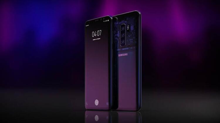 Samsung Galaxy S10 - svetapple.sk