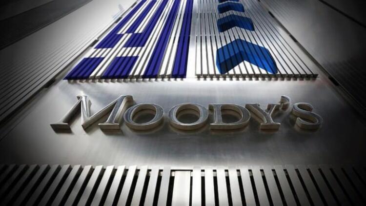 Moody's'ten ABD ve Çin'e uyarı