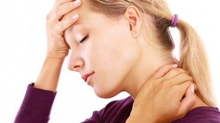 Migreni aşı ile tedavi etmek mümkün mü