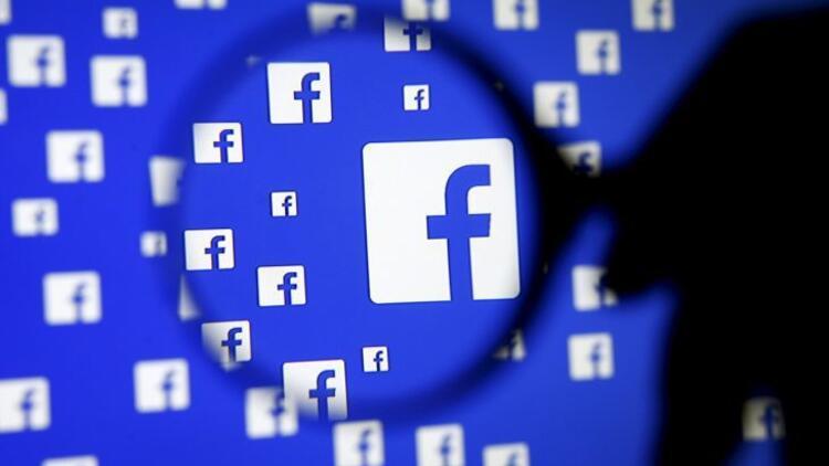 Facebook Şifrelerini Kırmanın Yolları