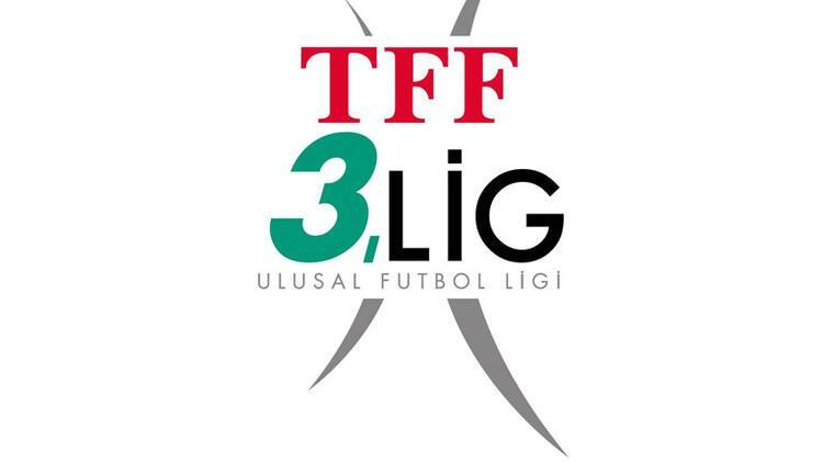 Son dakika haberi: TFF 2. Ligde gruplar belli oldu