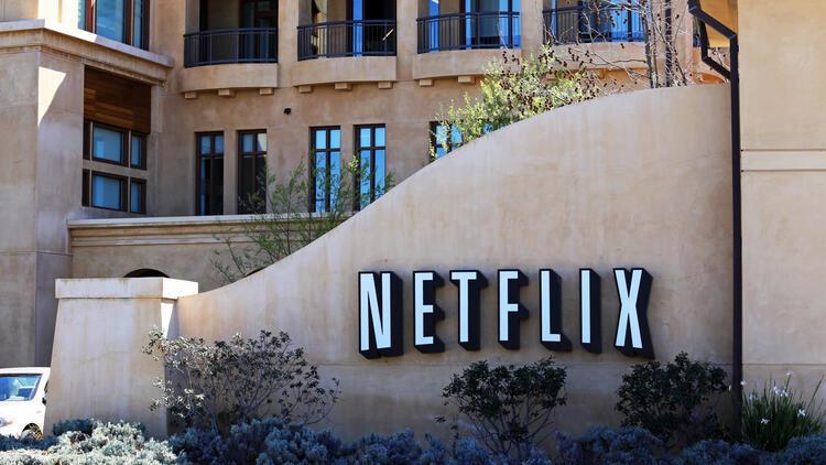 """Netflix'in """"Ultra"""" tarifesi geliyor, ücretler artıyor"""