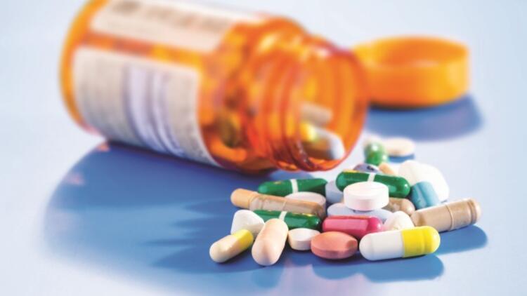 Avrupa 'valsartan'lı ilaçları toplatıyor