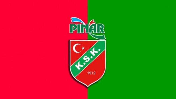 Pınar Karşıyakaya Şampiyonlar Ligi umudu 45