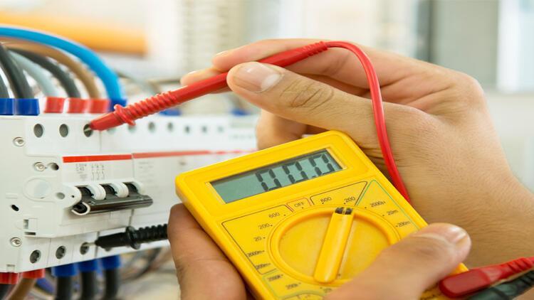 elektrik arıza ile ilgili görsel sonucu