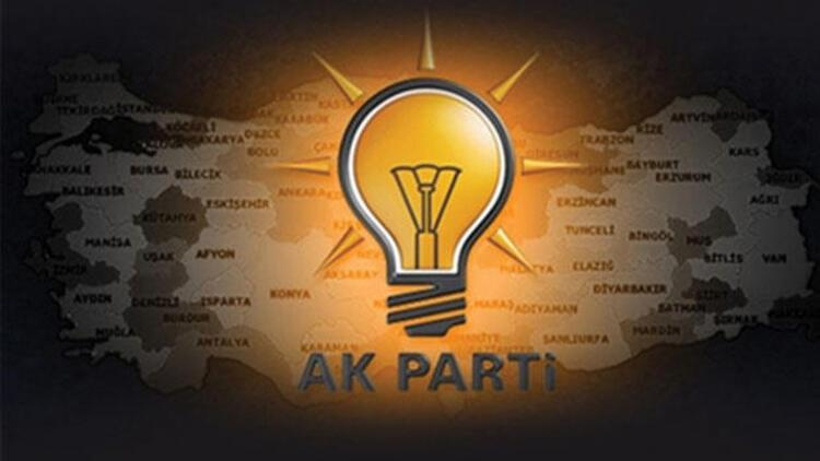 AK Parti'de İstanbul ilçe belediyelerinde yeni isimler…