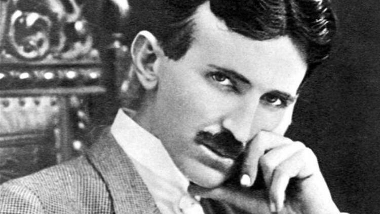 """""""Nikola Tesla Müzesi"""" Türkiye'ye geliyor"""