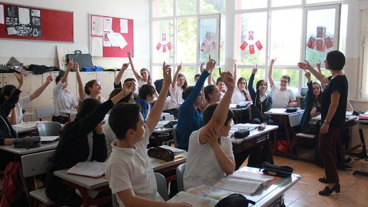öğretmenlik alan bilgisi sınavı ile ilgili görsel sonucu