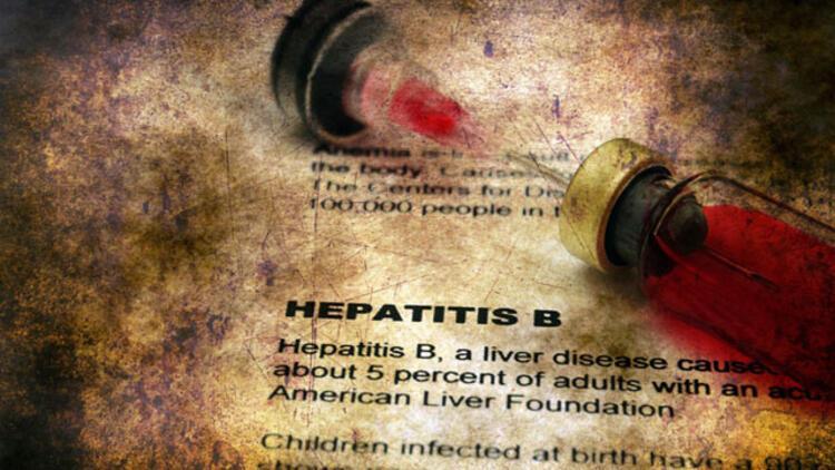 Milyonlarca kişi hepatitli olduğunu bilmeden yaşıyor…
