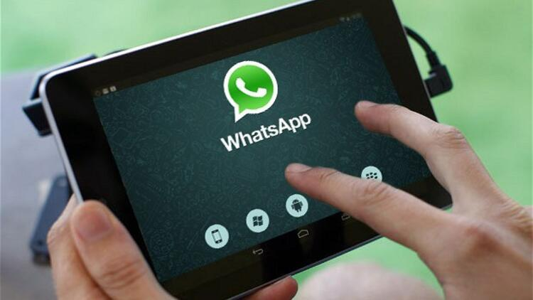 download whatsapp for samsung tab 3 t311