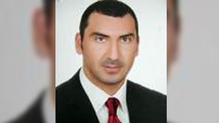 Oto Center yönetim kurulu başkanına 'Sarallar' gözaltısı
