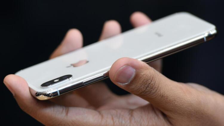 Apple, Bir Yılda 10 Milyar Dolarlık Uygulama Sattı 23