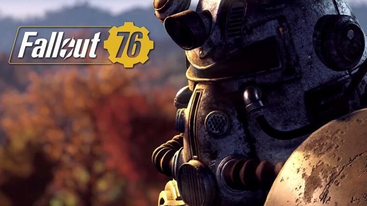 Fallout 76 Steam üzerinden yayınlanmayacak! - Teknoloji