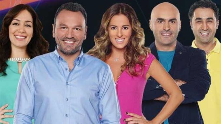 Güldür Güldür Show Hangi Kanalda Televizyon Haberleri
