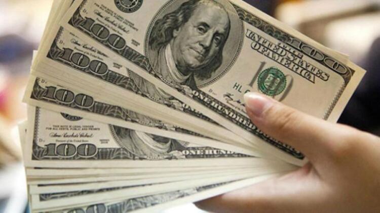 son dakika güncel dolar fiyatlarında son durum 27 ağustos 2018