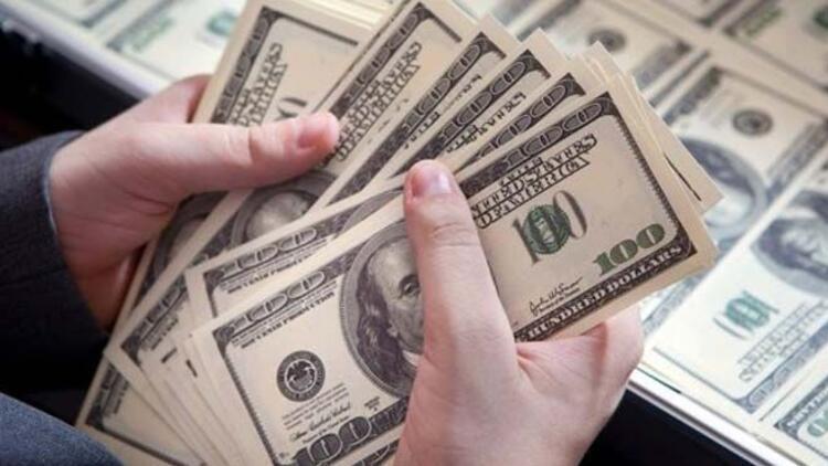 son dakika dolar kuru bugün ne kadar 28 ağustos 2018 dolar